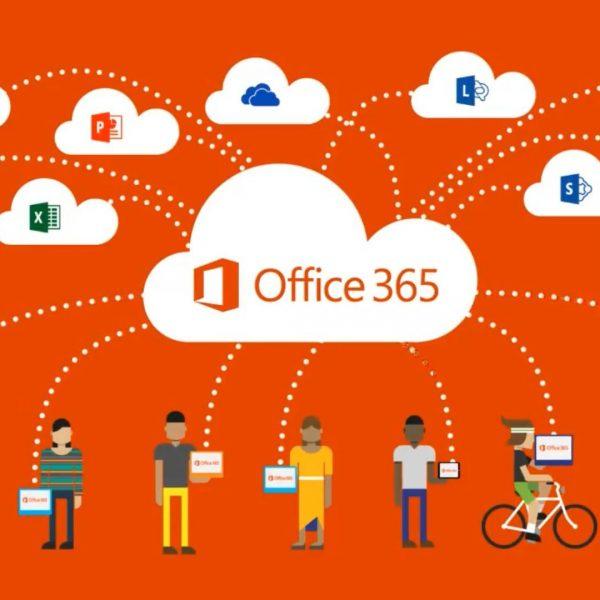 HOME_MicrosoftO365